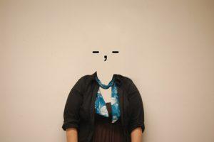 Emoticon Jessica Lyew