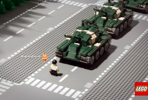 lego-tank