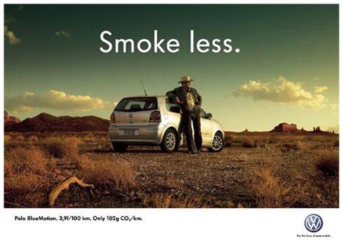 smoke-less