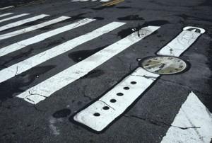 street art watch