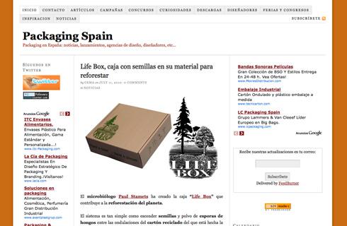 packaging-spain