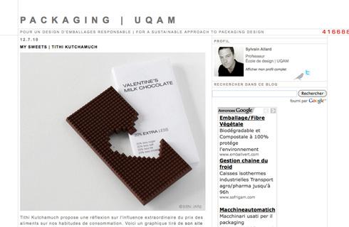 packaging-uqam