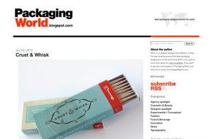 packaging-world