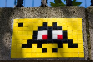 space-invaders1