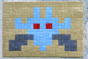 space-invaders3