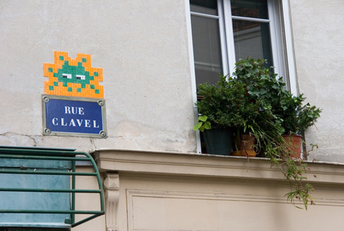 space-invaders4