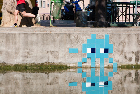 space-invaders5