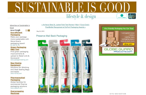 sustainable-is-good