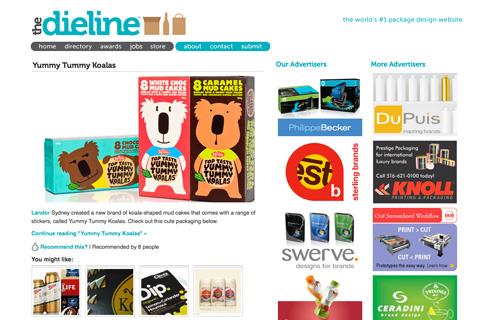 the-dieline