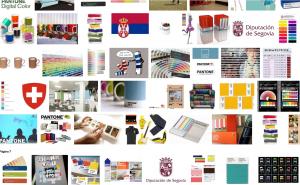 pantone google images