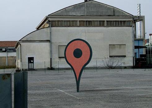 paul-wine-maps