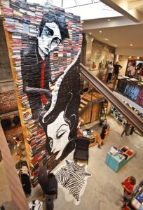 mural-books