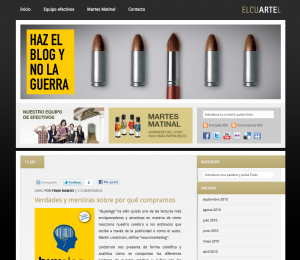 nuevo-blog