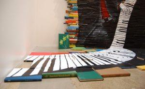piano-books