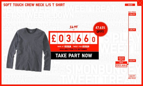 uniqlo-lucky-counter-shirt