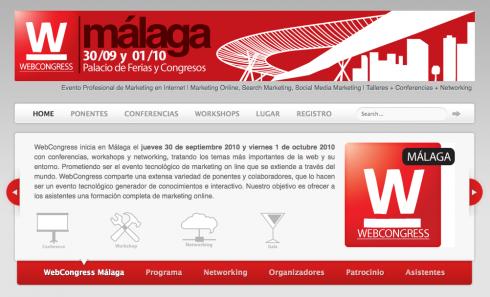 webcongress-malaga