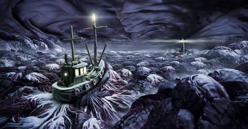 barco-mar