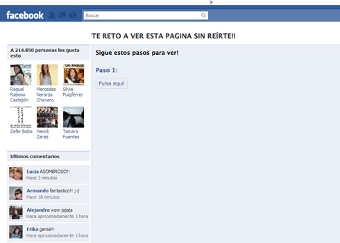 facebook-fishing