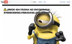 grutube-404