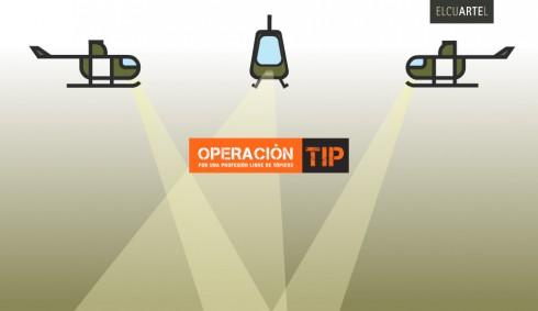 operacion-tip
