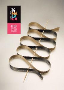 xiv_festival_cine_malaga