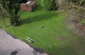 dead-pixel-in-Google-Earth