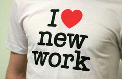 i-love-new-work-shirt