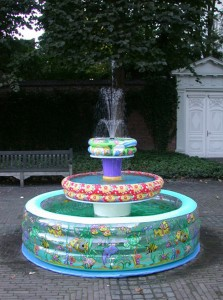 paddling-pool-fountain