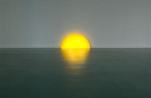 skirting-board-sunset