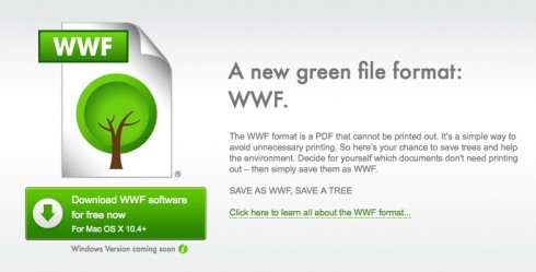 wwf_formato_verde