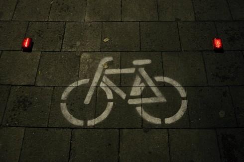 carril-bici-efimero-2