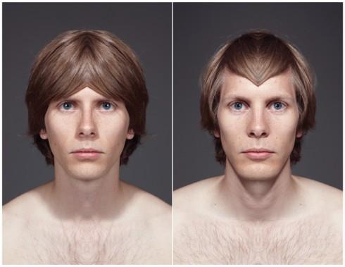 retrato-simetrico-1