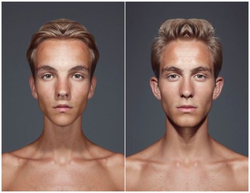 retrato-simetrico-2