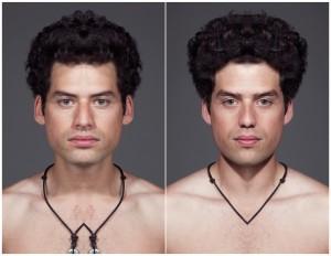 retrato-simetrico-3