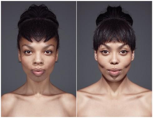 retrato-simetrico-4