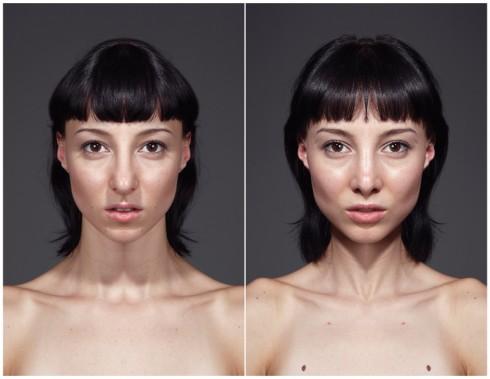 retrato-simetrico-5