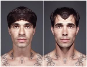 retrato-simetrico-6