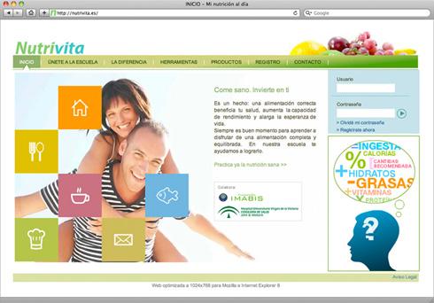 www_nutrivita