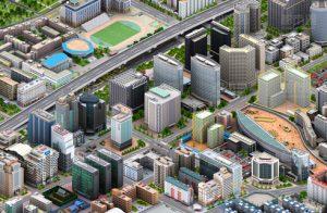 baidu_map_city