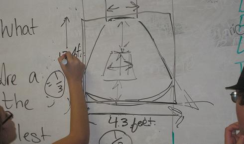 diagrama comunicacion