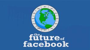 futuro-facebook