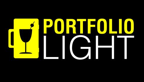 portfolio_light_logo
