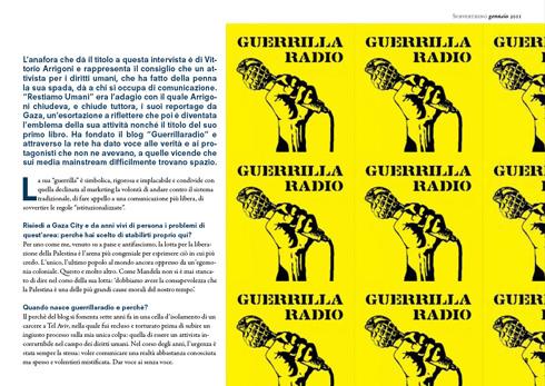 subvertising publicidad guerrilla