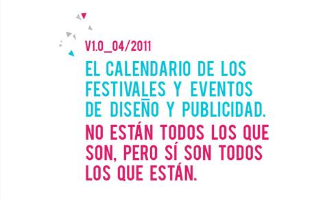 agenda_festival_publicidad