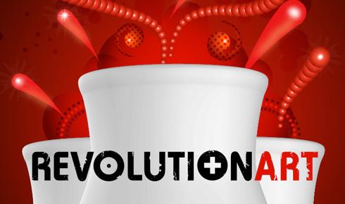 revolutionart_magazine