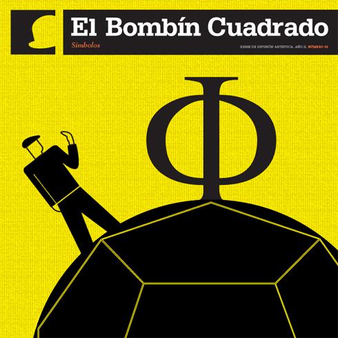 bombin_cuadradado_simbolos