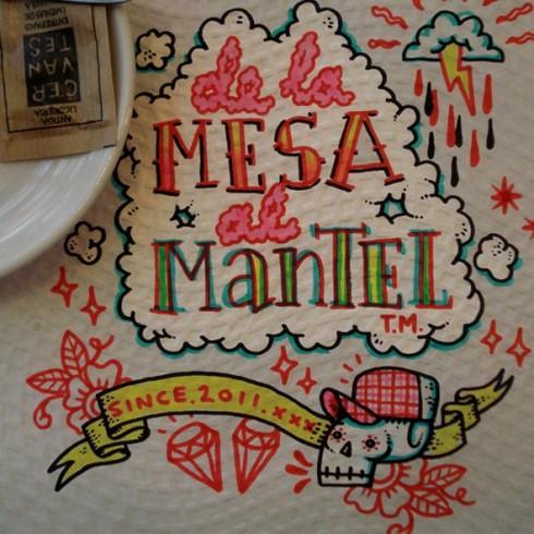 guibo_arte_mesa_mantel