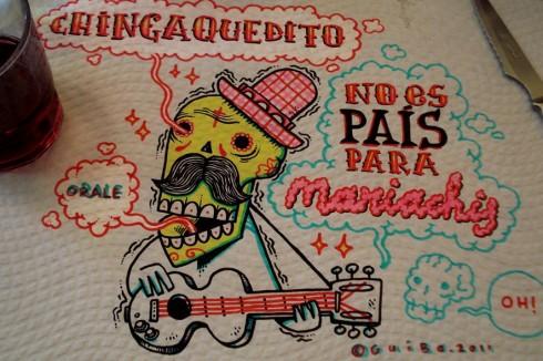 guibo_arte_mesa_mantel_4