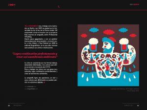 pandemia_esencia_ilustracion