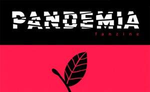 pandemia_ilustracion_arte